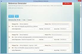 essay mla citation generator   professional american writerscitation generator by essay writing service ninjaessays
