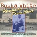 Parchman Farm Blues album by Bukka White