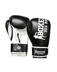 Accessories and clothing for <b>Boxing</b>, MMA, Fit Box and <b>Fitness</b>