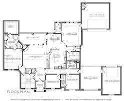 images about I ♥ House Plans on Pinterest   House plans       images about I ♥ House Plans on Pinterest   House plans  Floor plans and Square feet