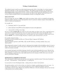 doc how to list skills on a resumes template com 7911024 how to list skills on a resumes template