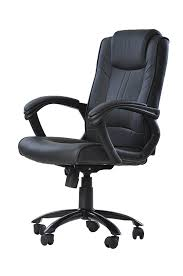 elegant best affordable office chair ssb13 affordable office chair