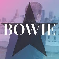 <b>David Bowie</b> - Home | Facebook
