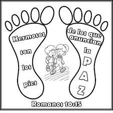 Resultado de imagen de dibujos para el dia de la paz