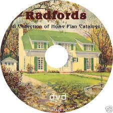 GOOD HOUSEKEEPING AFFORDABLE HOME PLANS   House PlansHouse Plans  Home Plans  House and Home Design Plan  good housekeeping affordable home plans