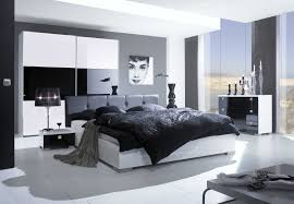 mesmerizing black and white theme black and white luxury black and white interior design awesome bedrooms black