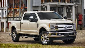 Ford Truck Incentives 2016 2017 Ford F 350 Super Duty For Sale In Your Area Cargurus