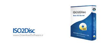 """Résultat de recherche d'images pour """"ISO2Disc 1.09"""""""