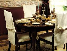 Dining Room Chair Seat Slipcovers Dining Room Chair Seat Covers Patterns Photo Album Patiofurn
