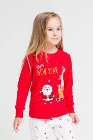 <b>Пижамы</b> для девочек, купить домашние, ночные <b>пижамы</b> для ...