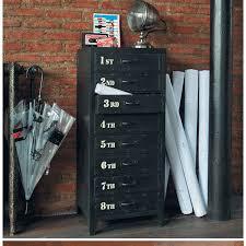 iron drawers multi office staff lockers restaurant kitchen drawer storage cabinets metal furniturechina cheap office drawers