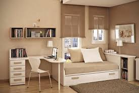 Kids Bedroom For Small Spaces Modern Kids Bedroom Ideas For Small Rooms Greenvirals Style