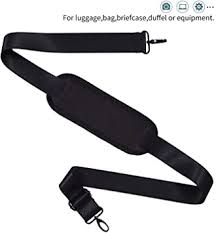 Universal Shoulder Strap Replacement Luggage ... - Amazon.com
