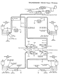 need advice on getting this old bird started up page 3 the posts are a bit rusty but you get the idea here s the schematic which includes this relay