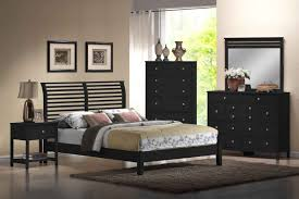 romantic bedroom furniture ideas decorating bedroom furniture ideas decorating