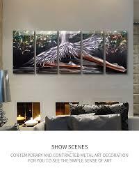 China <b>3D</b> Meta <b>Art</b> Home <b>Decoration</b> Wall Painting <b>Ballet</b> Dancing ...