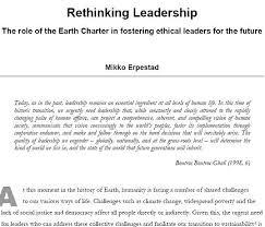 leadership essays essay on good leadership leadership essay topics tag  custom essays term papers