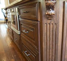 cabinet drawer rollers boston concord