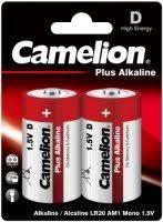 <b>Батарейки Camelion D</b> - купить с доставкой, цены <b>батареек</b> ...