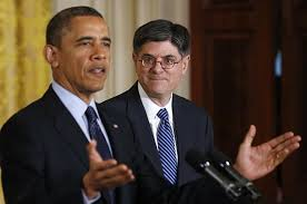 "Image result for ""jacob lew"""