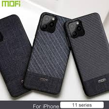 <b>Mofi</b> official store - Amazing prodcuts with exclusive discounts on ...
