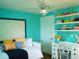 Perfect Bedroom Color Perfect Bedroom Ideas For Teenage Girls With Teal And Pink Theme