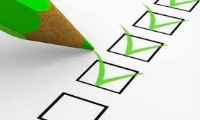 Resultado de imagen de enquesta alumnes
