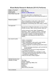 stefan barretto ba graphic design level 5 page 15 performa