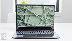 <b>Dell Inspiron 15</b> 7000 2-in-1 Black Edition (7590) Review & Rating ...