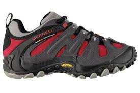 10 best <b>men's walking shoes</b> for <b>spring</b> and summer 2019 | inews