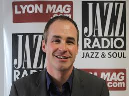 Alain Petit - LyonMag - alain-petit-ca-jazz-a-lyon