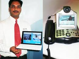 Freescale's Tech Forum shows 'smart' Indian designs