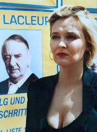 <b>...</b> Polizeiruf 110: Die Macht und ihr Preis <b>Katharina Schubert</b>, <b>...</b> - 2429027,zygAimlipgAzFZhsDb7bRPhgfSAqpPSXXFRR%2BMd3UYL7Y6ndrWVt3TSkakTsbdK0YDjzV1xJTYwtQa_3w1eR_w%3D%3D