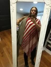 <b>мои</b> ткани: лучшие изображения (84) | Женская офисная <b>одежда</b> ...