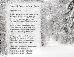 best images about robert frost miles to go before i sleep 41 classic and new poems to keep you warm in winter