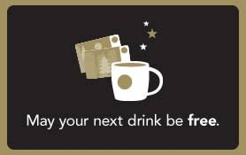 starbucks loyalty card full essay with   meydanlarousse comstarbucks loyalty card full essay with