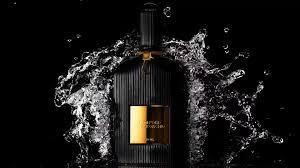 Black Orchid Eau de Parfum - <b>TOM FORD</b> | Sephora