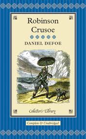 best ideas about daniel defoe robinson crusoe robinson crusoe by daniel defoe
