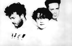 <b>Cocteau Twins</b> on Spotify