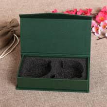 Заказная бумажная подарочная картонная коробка <b>упаковка</b> ...