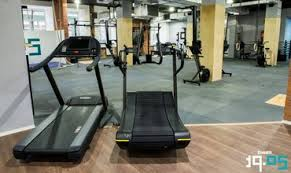 CrossFit19.05 - Единоборства, Групповые тренировки, Кроссфит ...