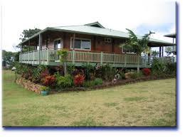 Modern Tropical House Design Tropical House Plans Designs    Modern Tropical House Design Tropical House Plans Designs