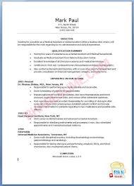 legal assistant resumes medical secretary job description resume legal assistant resumes medical secretary job description resume legal administrative assistant resume sample administrative assistant resume examples 2013