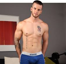 ActiveDutys Marine Quentin Gainz Joins NextDoorStudios When we saw Quentin Gainz first time at ActiveDuty it was a love at first sight. Quentin is that handsome young type of guy whos nicely shy at camera and.