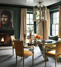 Dining Room Tables For 10 Dining Room Interior Design With Modern Dining Tables