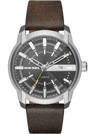 <b>Часы DIESEL DZ1869</b>, купить по цене 15 520 рублей - Casio ...