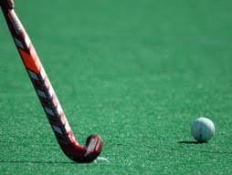 Hockey 13-<b>19 years</b>