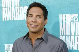 Just weeks after he was found guilty of false imprisonment and assault, showbiz entrepreneur Joe Francis is at the centre of sex tape scandal. - joe-francis