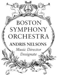 「The Boston Symphony Orchestra」の画像検索結果