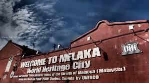 Image result for melaka
